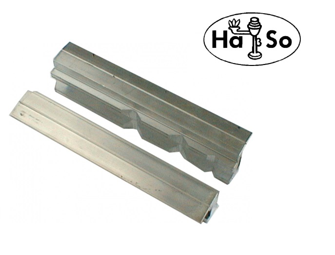 Beschermbekken Type P | DKMTools - DKM Tools