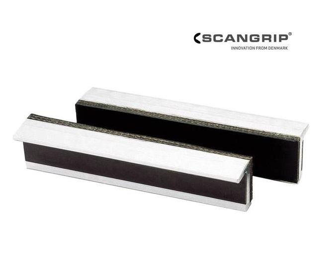 SCANGRIP Beschermbekken Type G rubber | DKMTools - DKM Tools