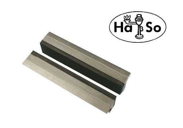 Beschermbekken Type G rubber | DKMTools - DKM Tools