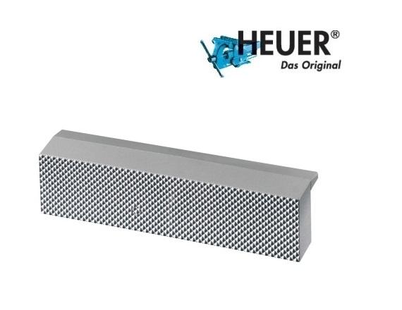 Heuer Beschermbekken Type PR Polyurethan Ribbel | DKMTools - DKM Tools