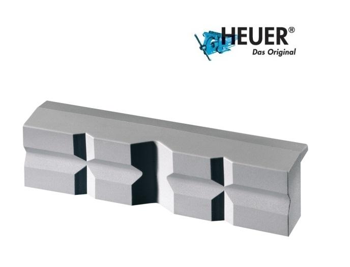 Heuer Beschermbekken Type PP Polyurethaan prisma | DKMTools - DKM Tools