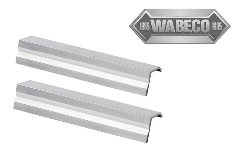 Buis- beschermbekken WABECO | DKMTools - DKM Tools