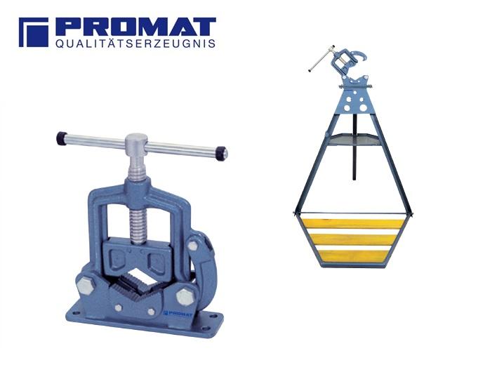 Pijpklem Promat   DKMTools - DKM Tools