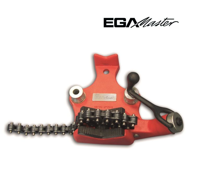 Kettingklem EgaMaster | DKMTools - DKM Tools