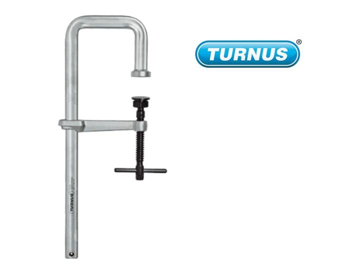 lijmklem U-vorm VIRIDIS T-greep 476-K   DKMTools - DKM Tools