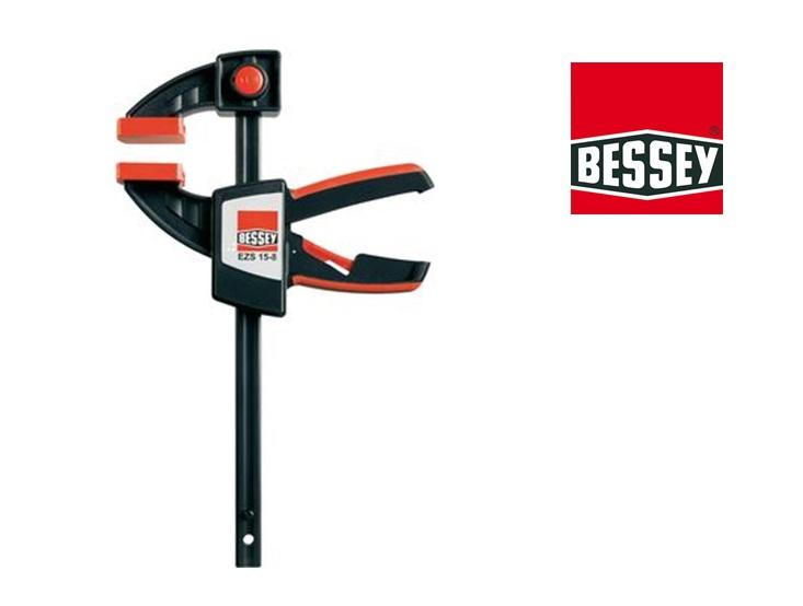 Bessey Eenhandklem EZS   DKMTools - DKM Tools