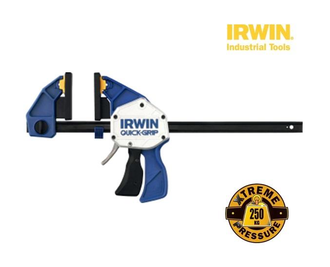 Irwin XP-eenhandssnellijmtang-spreider   DKMTools - DKM Tools