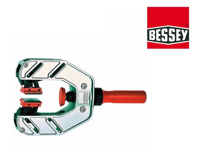 Bessey EKT eenhands-kantenklem   DKMTools - DKM Tools