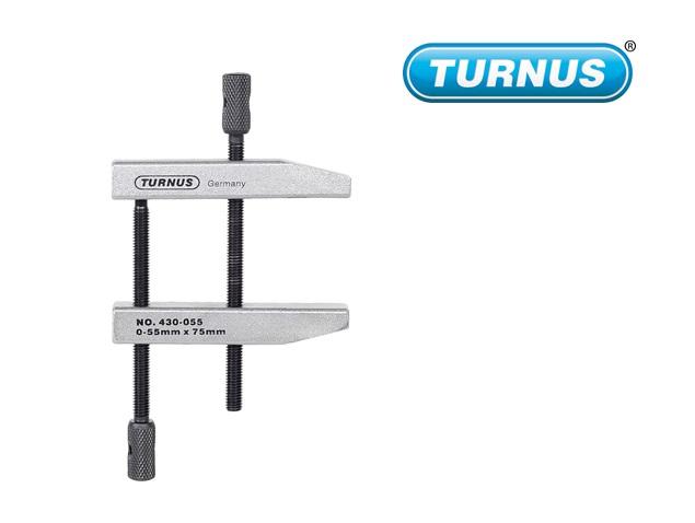 Parallel-lijmtangen   DKMTools - DKM Tools