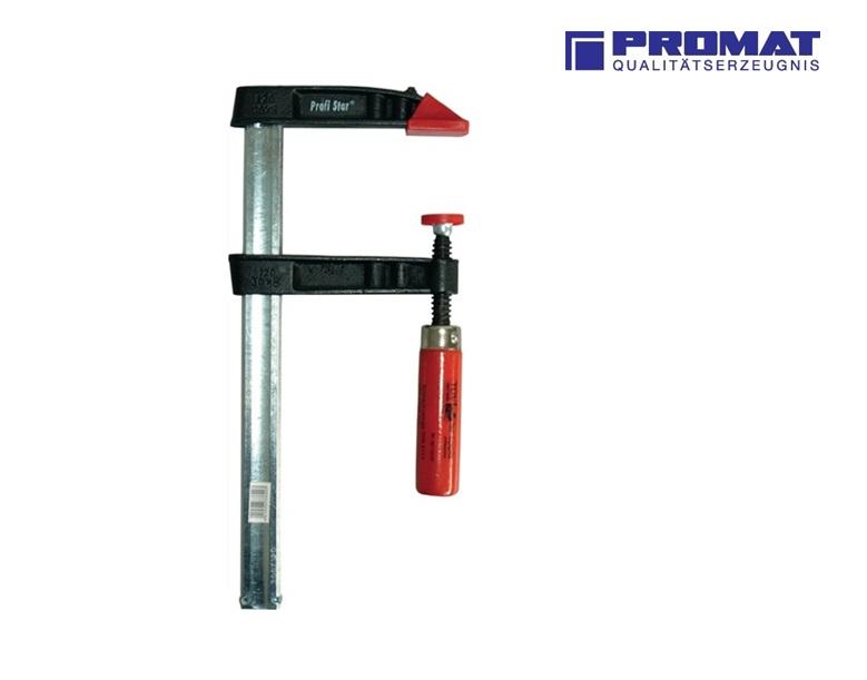 Lijmklem getemperd gietijzer | DKMTools - DKM Tools