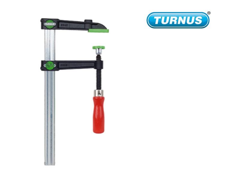 Lijmklem VIRIDIS 493   DKMTools - DKM Tools