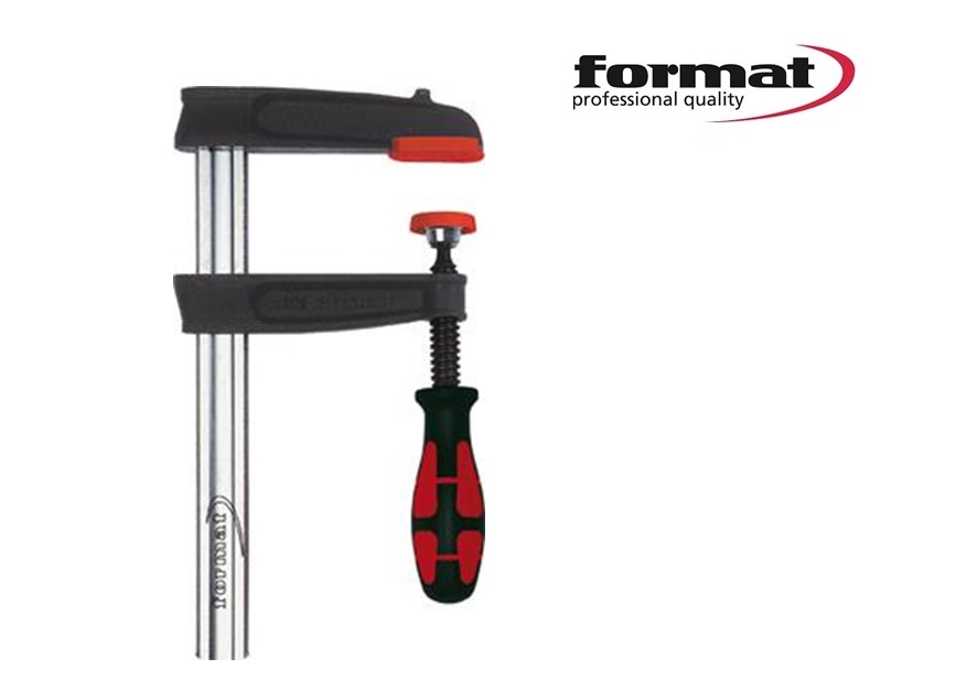 Format Lijmklem gietijzer 2K | DKMTools - DKM Tools