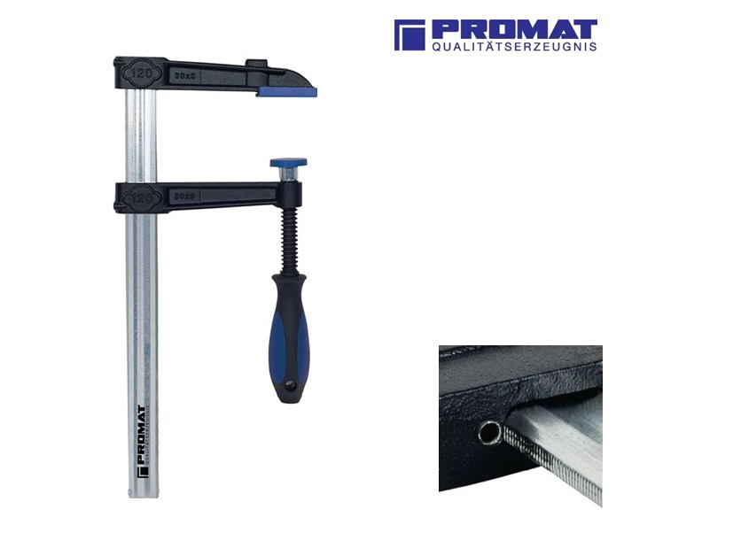Lijmklem 3K-greep Promat | DKMTools - DKM Tools