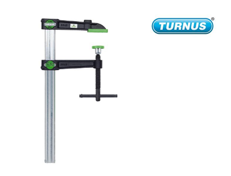 Lijmklem met T-greep VIRIDIS 493K | DKMTools - DKM Tools