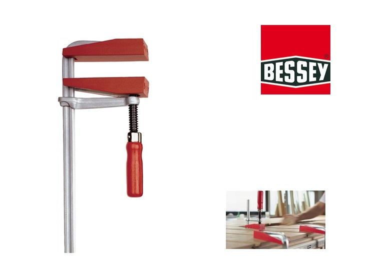 Bessy FK Vlakkenspanner | DKMTools - DKM Tools