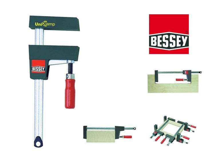 Bessy UK corpuslijmtang UniKlamp | DKMTools - DKM Tools