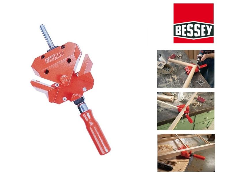 Bessy WS Hoekspanner | DKMTools - DKM Tools