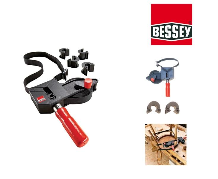 Bessy Bandspanner BAN 700 | DKMTools - DKM Tools