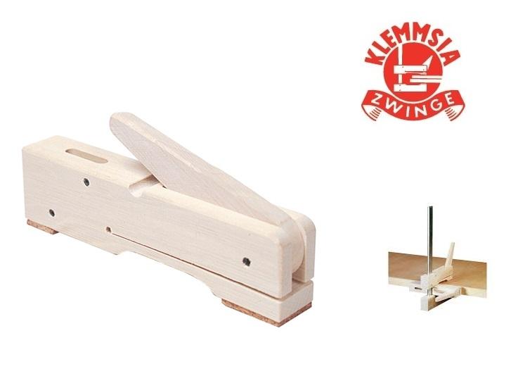 Klemtangen-combideel Klemmsia   DKMTools - DKM Tools