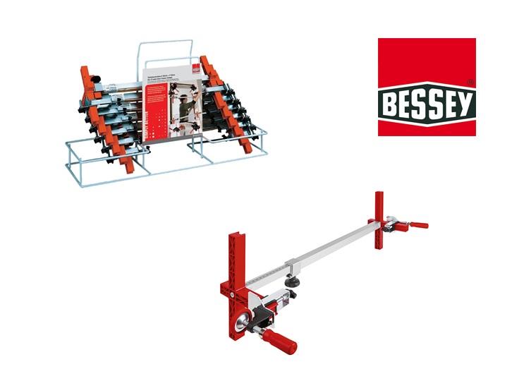 Bessy Kozijnspanner TU | DKMTools - DKM Tools