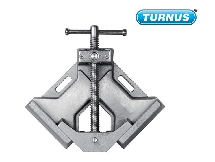 Hoekspanners voor metaal | DKMTools - DKM Tools