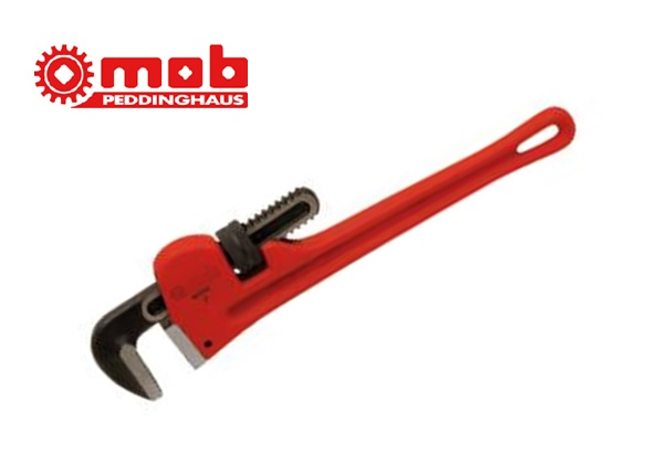 Rechte pijptangen Peddinghaus | DKMTools - DKM Tools