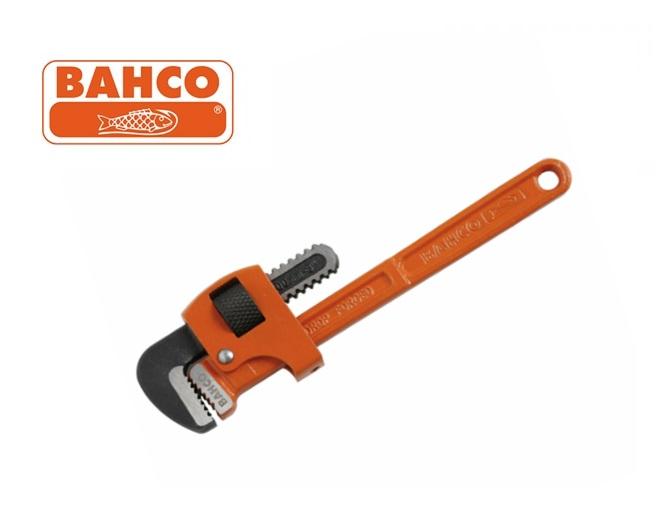 BAHCO 361.Stillson Pijptang | DKMTools - DKM Tools
