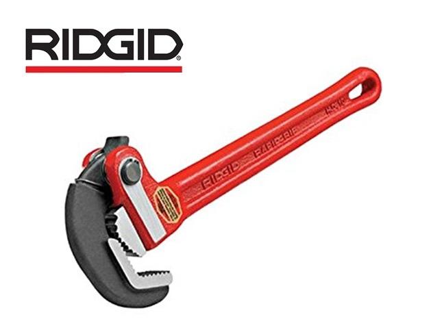 RapidGrip Ridgid 103 | DKMTools - DKM Tools