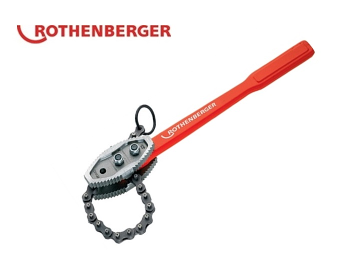 Kettingtang Rothenberger | DKMTools - DKM Tools