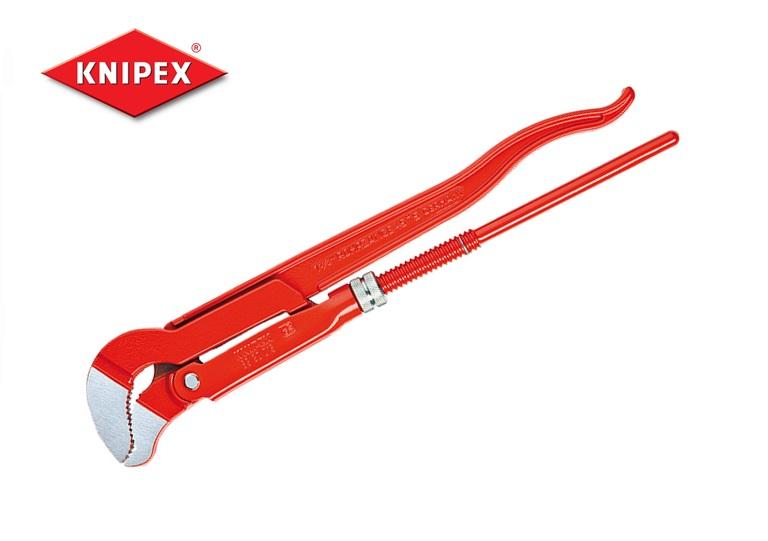 Knipex Pijptang S vormig | DKMTools - DKM Tools