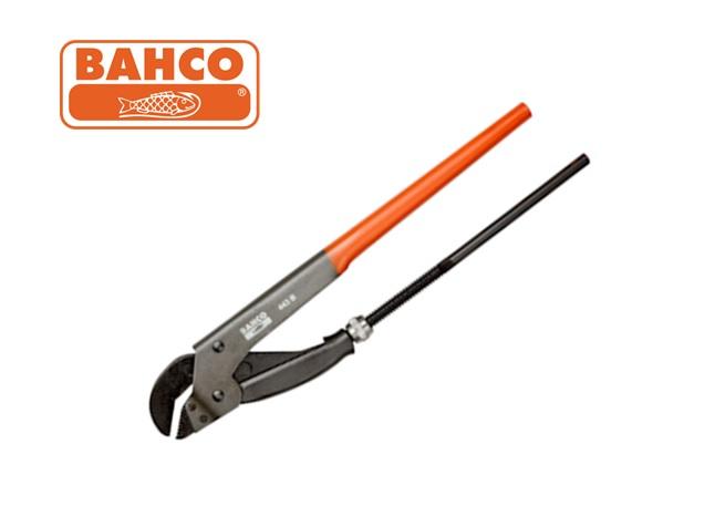Bahco Hoekpijptang 45gr | DKMTools - DKM Tools