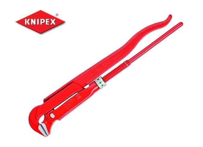 Knipex Pijptang 90 | DKMTools - DKM Tools
