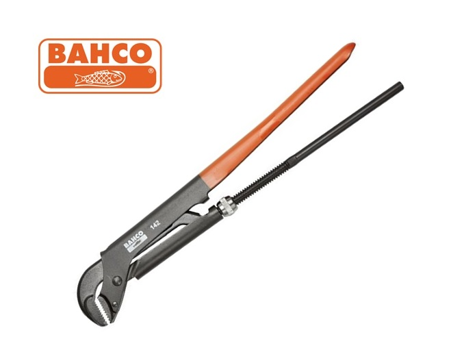 Bahco Universele Pijptang | DKMTools - DKM Tools