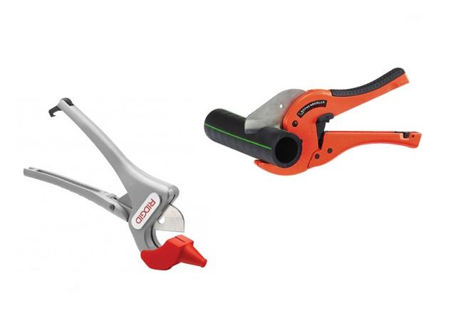 Schaar voor kunststof | DKMTools - DKM Tools