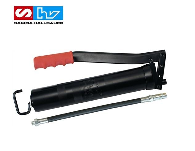Handvetpers DIN1283 | DKMTools - DKM Tools