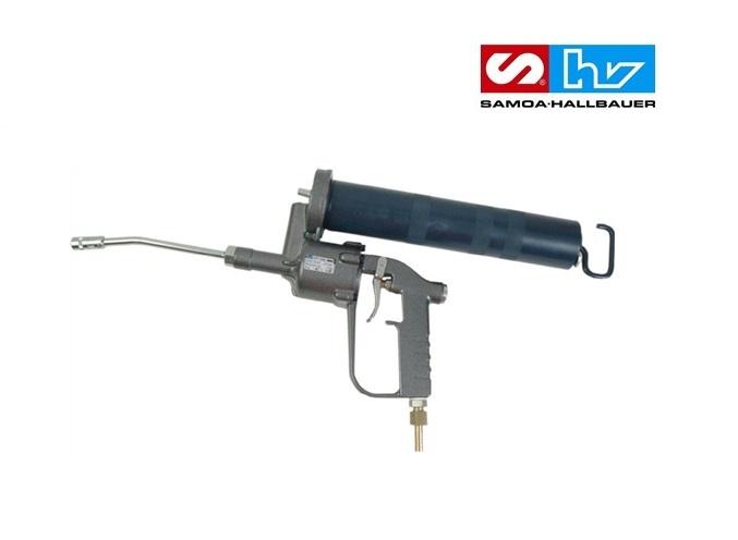 Perslucht vetspuit DFP 500 | DKMTools - DKM Tools