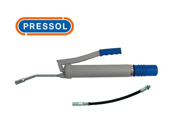 Handvetpers Pneumaxx | DKMTools - DKM Tools