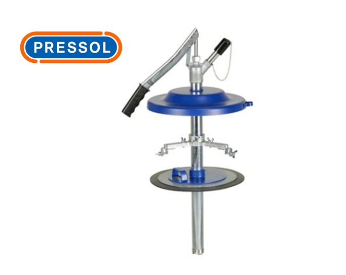 Pressol Vetvulapparaat | DKMTools - DKM Tools