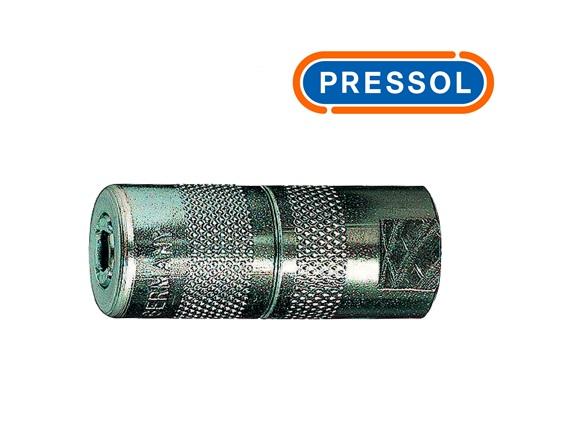 PRESSOL Hydraulisch grijpmondstuk M10x1 | DKMTools - DKM Tools