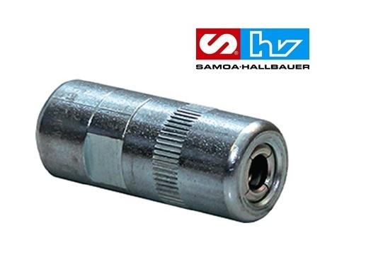 Hydraulisch grijpmondstuk M10x1 | DKMTools - DKM Tools