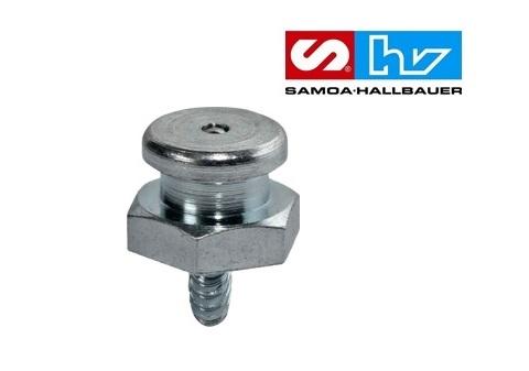 Smeernippel M1 Samoa | DKMTools - DKM Tools