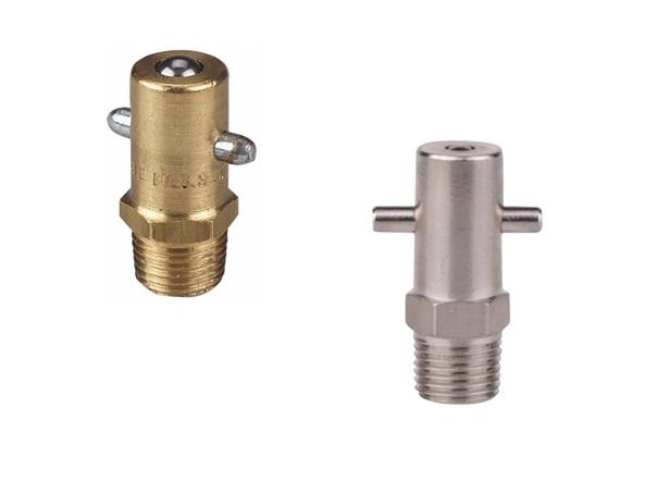 Vetnippel Pin Type | DKMTools - DKM Tools