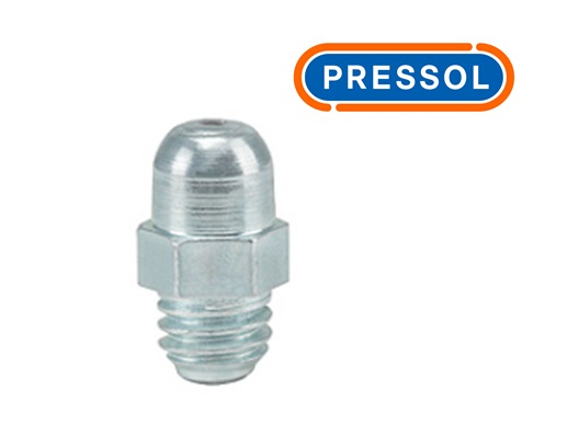 Pressol Kogelsmeernippel K1 A | DKMTools - DKM Tools