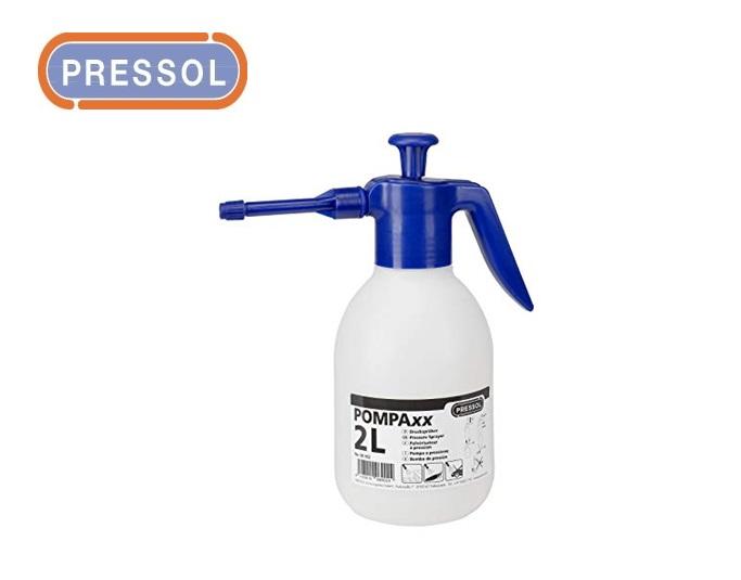 Pompaxx Industrie handsproeifles   DKMTools - DKM Tools