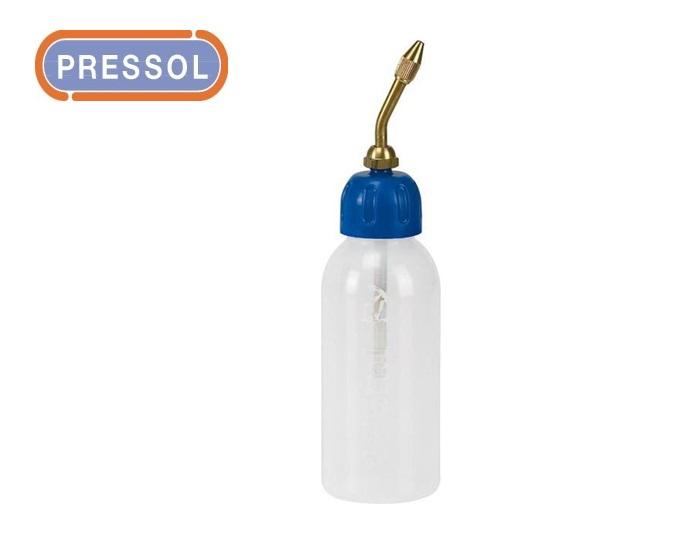 Pressol Kunststof Oliespuit   DKMTools - DKM Tools