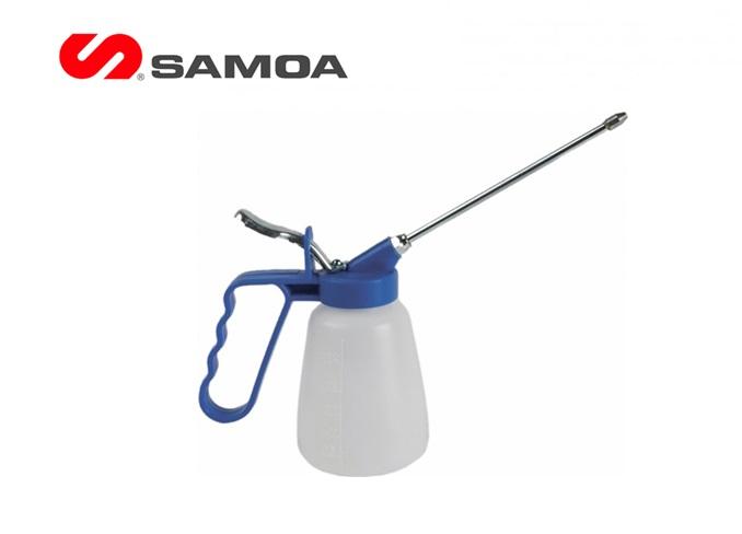 Spuit Smeerapparaten   DKMTools - DKM Tools