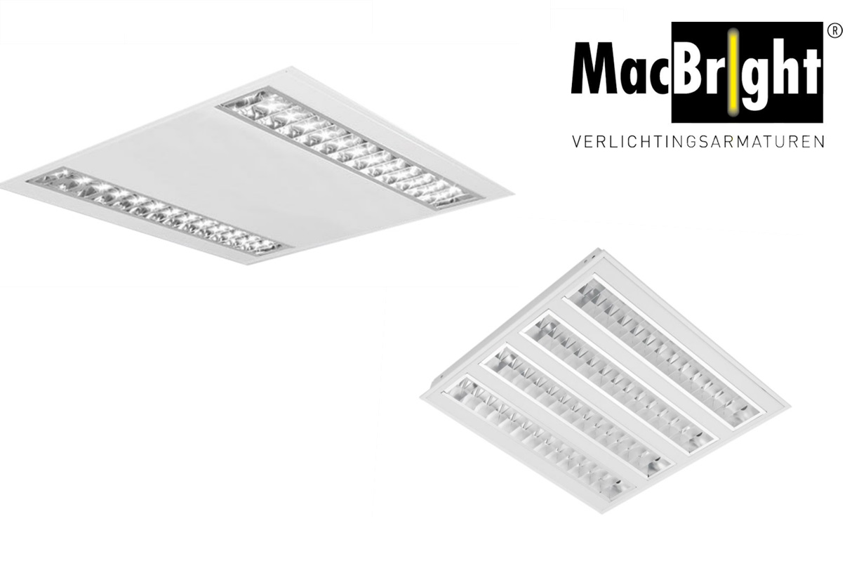 LED906 | DKMTools - DKM Tools