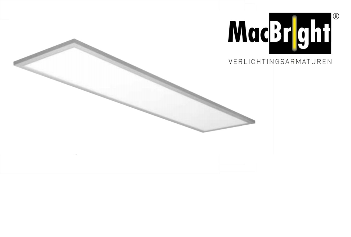 C LED ECO | DKMTools - DKM Tools
