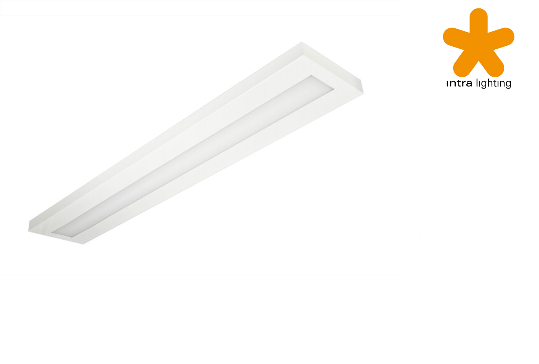 Ido LED | DKMTools - DKM Tools