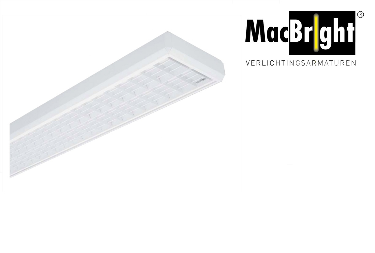 Sports S LED | DKMTools - DKM Tools
